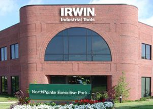 IRWIN Industrial Tool Company