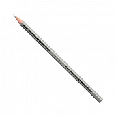 Маркеры для металла Markal Silver Streak Welder Pencil 96101