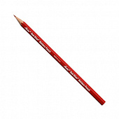 Маркеры для металла Markal Red-Ritter Welder Pencil 96100